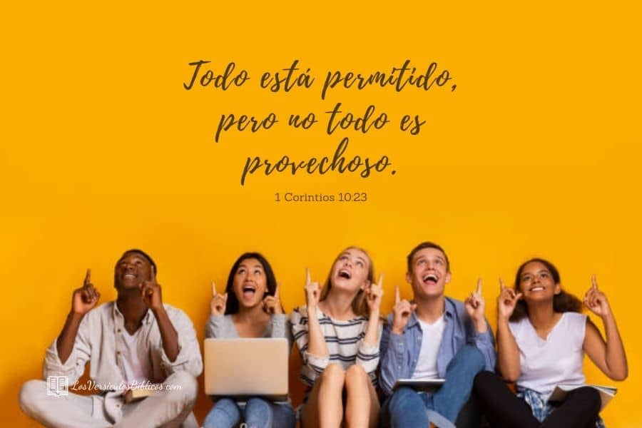 versiculos biblicos, jovenes, versiculos, bibia, versiculos para jovenes, jovenes cristianos