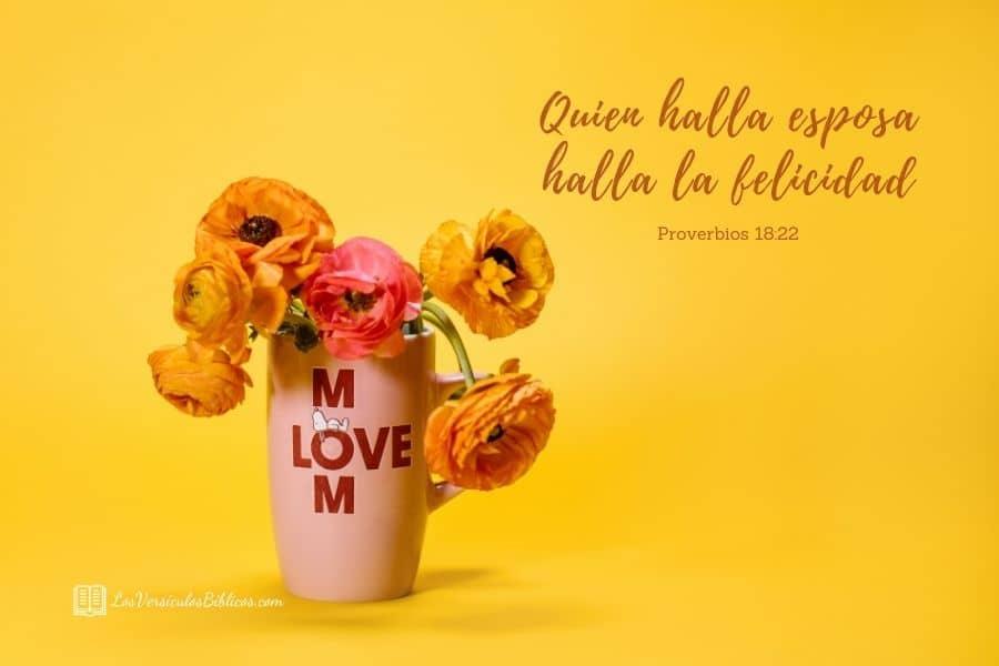 versiculos para madres, versiculos para dia de las madres, versiculos dia de las madres, versiculos biblicos para madres, versiculos biblicos para dia de las madres, dia de las madres versiculos, versiculos biblicos madres, versiculos para mamá, mamá versiculos, versiculos biblícos mamá